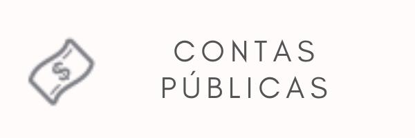 Contas Publicas