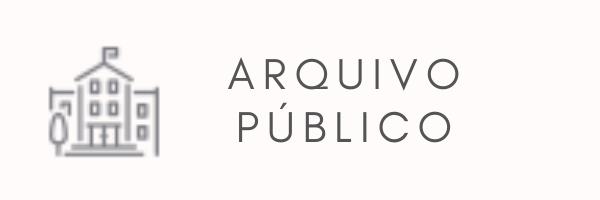 Arquivo Público