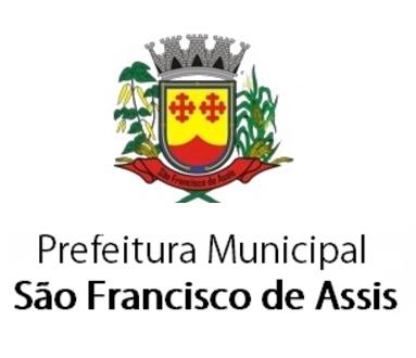 LISTA FINAL DOS PROFISSIONAIS DE EDUCAÇÃO FISICA APTOS A RECEBER O AUXILIO EMERGENCIAL, CONFORME O EDITAL Nº 01/2021.